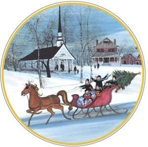 pbuckleymoss-ornament-limitededition-church-winter
