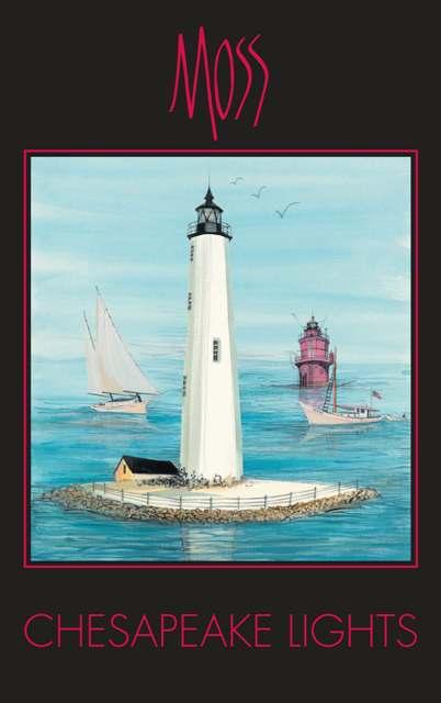 PBuckleyMoss-Waynesville-Ohio-CanadaGooseGallery-Art-Artist-Poster-Virginia-Cheasapeak