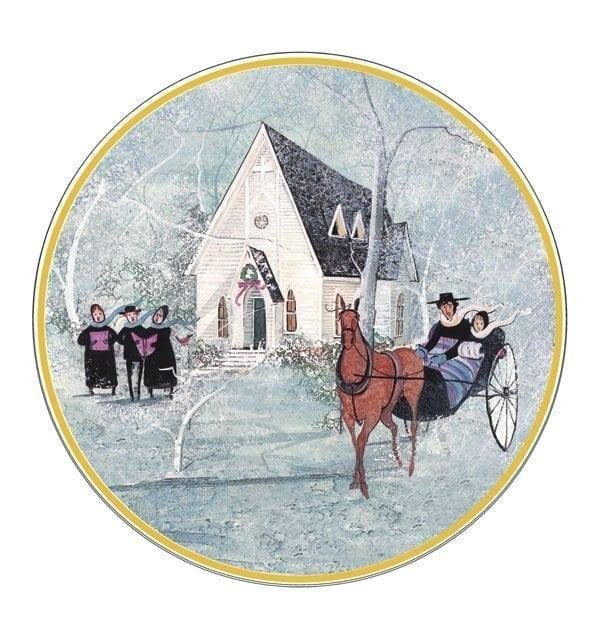 pbuckleymoss-ornament-limitededition-church