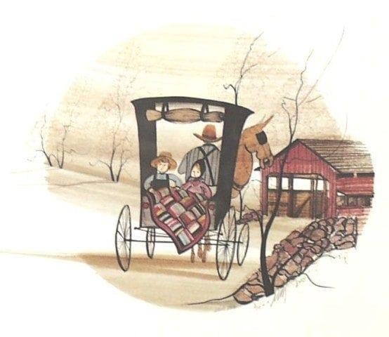 pbuckleymoss-artist-Proof-quilt-vintage-early print