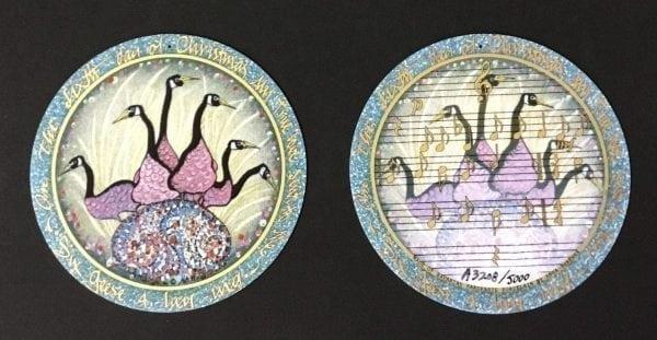 pbuckleymoss-ornament-limitededition-geese-12-days-christmas-six-geese
