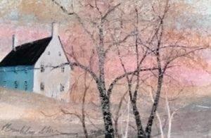 Painting-pbuckleymoss-Original-Watercolor-landscape