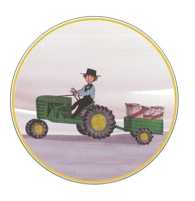 pbuckleymoss-ornament-limitededition-john-deere-tractor