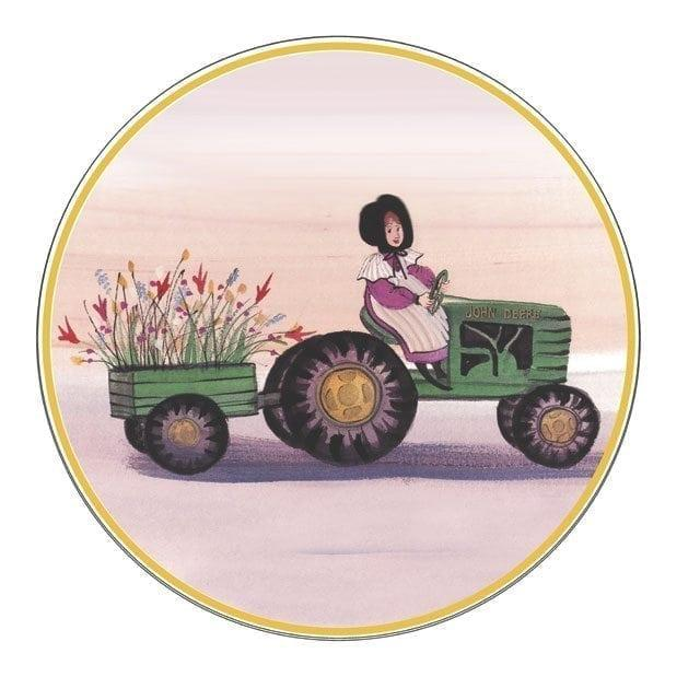 pbuckleymoss-ornament-limitededition-john-deere-farming