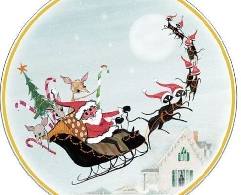 pbuckleymoss-ornament-limitededition-santa
