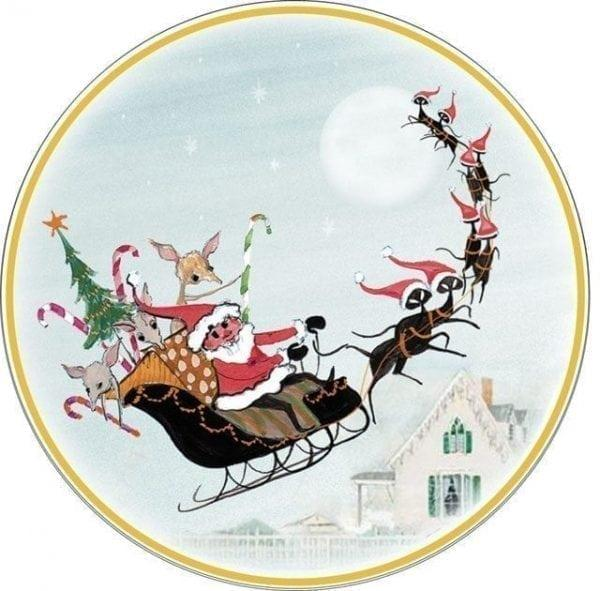 pbuckleymoss-ornament-limitededition-santa