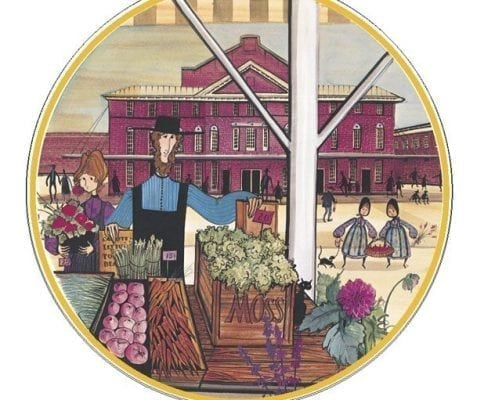 pbuckleymoss-ornament-limitededition-roanoke-farmers-market