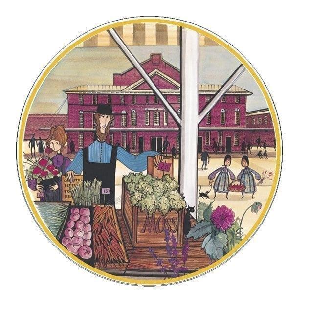 pbuckleymoss-ornament-limitededition-roanoke-farmers-market