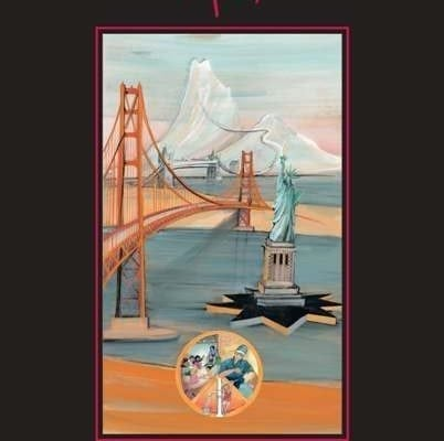 PBuckleyMoss-Waynesville-Ohio-CanadaGooseGallery-Art-Artist-Poster-Rotary-California