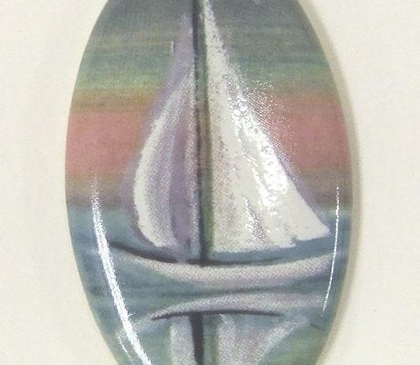 PBuckleyMoss-Waynesville-Ohio-CanadaGooseGallery-Art-Artist-LimitedEdition-Jewelry-Sailboat