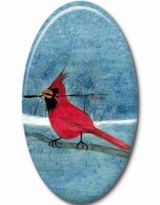 PBuckleyMoss-Waynesville-Ohio-CanadaGooseGallery-Art-Artist-LimitedEdition-Print