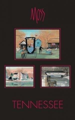 PBuckleyMoss-Waynesville-Ohio-CanadaGooseGallery-Art-Artist-LimitedEdition-Poster