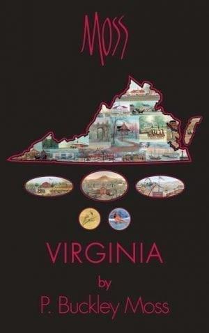 PBuckleyMoss-Waynesville-Ohio-CanadaGooseGallery-Art-Artist-Poster-Virginia