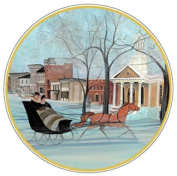 pbuckleymoss-ornament-limitededition-Virginia