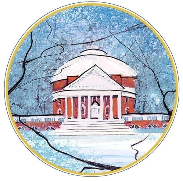 pbuckleymoss-ornament-limitededition-university
