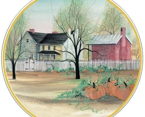 pbuckleymoss-ornament-limitededition-pumpkin