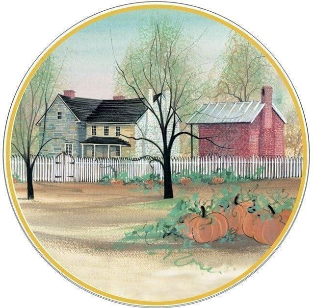 pbuckleymoss-ornament-limitededition-pumpkin