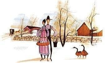 pbuckleymoss-artist-Proof-Vintage-geese