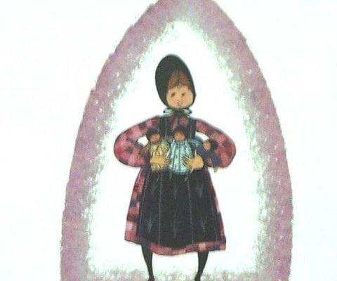 pbuckleymoss-artist-Proof-Barbara-Vintage