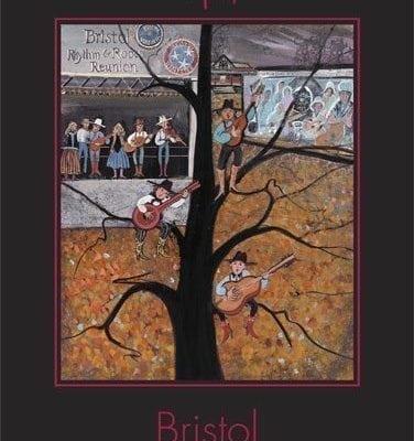 PBuckleyMoss-Waynesville-Ohio-CanadaGooseGallery-Art-Artist-Poster