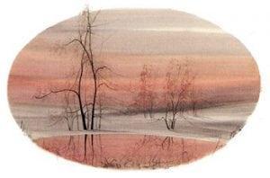 landscape-nature-art-homedecor-decorate-limitededition-pbuckleymoss-print-
