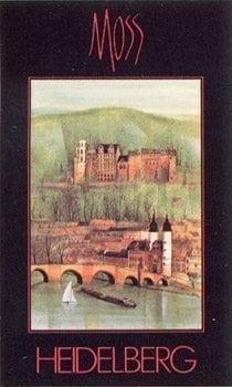 PBuckleyMoss-Waynesville-Ohio-CanadaGooseGallery-Art-Artist-Poster-Heidelberg