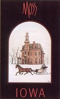 PBuckleyMoss-Waynesville-Ohio-CanadaGooseGallery-Art-Artist-Poster-Iowa-TerraceHill