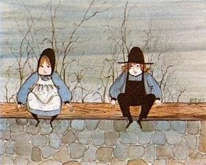 children-on-the-wall-pbuckleymoss-art-limited-edition-prints-amish