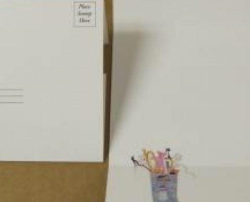 PBuckleyMoss-Waynesville-Ohio-CanadaGooseGallery-Art-Artist-Notecards