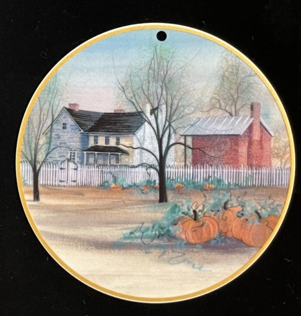 autumn-in-the-valley-p-buckley-moss-ornament