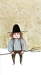 pbuckleymoss-imited-edition-boy-prints-vintage