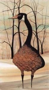 pbuckleymoss-print-limitededition-goose-artist-proof