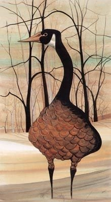 pbuckleymoss-print-limitededition-goose-artist-proof