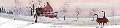 PBuckleyMoss-Waynesville-Ohio-CanadaGooseGallery-Art-Artist-LimitedEdition-Geese-MossMuseum-Trees-Landscape