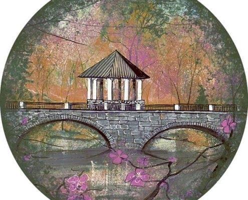 pbuckleymoss-ornament-limitededition-piedmont-park