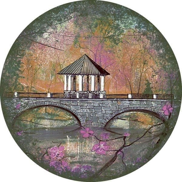 pbuckleymoss-ornament-limitededition-piedmont-park