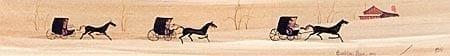 print-pbuckleymoss-limitededition-art-buggy-horse