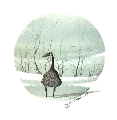 goose-art-PBuckleyMoss-art-print