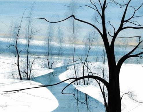 limitededition-print-pbuckleymoss-art-dustyblue