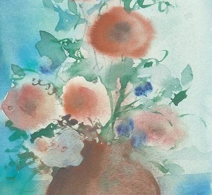 pbuckleymoss-limitededition-print-flower-floral-BoHo