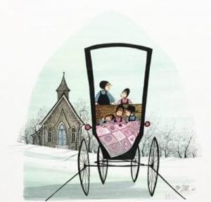 buggy-art-print-limited-edition-artist-pbuckleymoss-home-decor-decorating-children