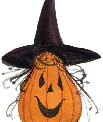 pumpkin-jack-o-lantern-halloween-trickortreat-pbuckleymoss