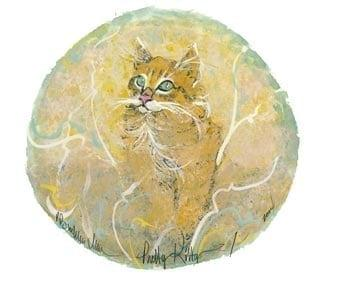 pbuckleymoss-print-limitededition-cat