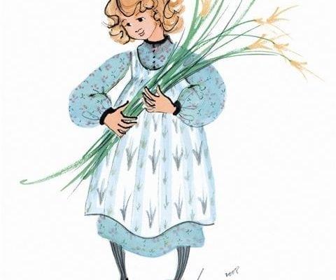 Ruth-children-limitededition-print-pbuckleymoss-decor