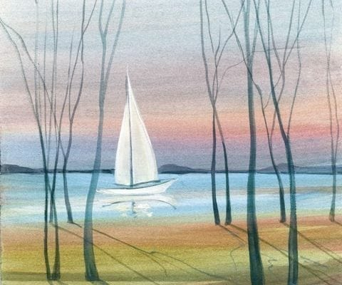 CanadaGooseGallery-Waynesville-Ohio-boat-print-sail-pbuckleymoss-print-limitededition-homedecor