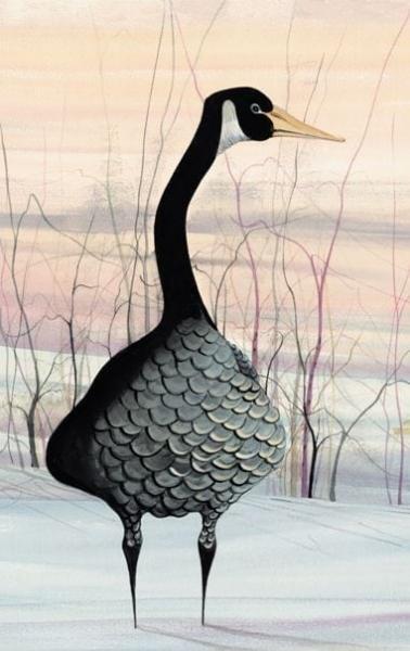 goose-art-print-limited-edition-pbuckleymoss-home-decor-decorating