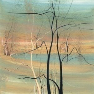 nature-art-limitededition-print-pbuckleymoss