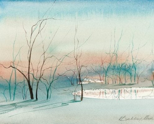 limited-edition-prints-pbuckleymoss-art-nature