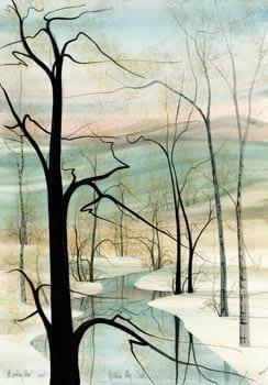 landscape-pbuckleymoss-artwork-nature