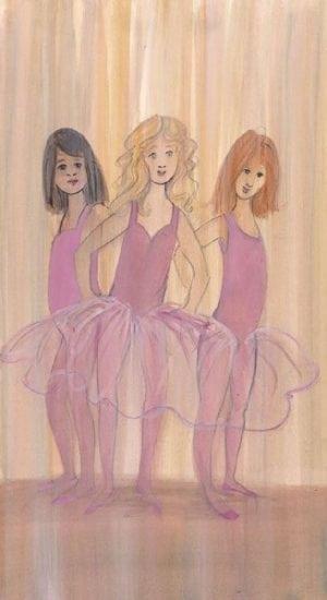 pbuckleymoss-print-limitededition-ballerina-dance